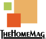 https://thehomemag.com/