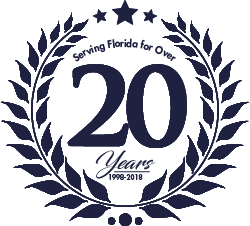 Serving SWFL For Over 20 Years